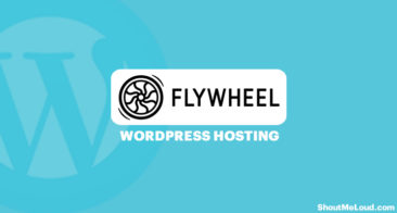 Flywheel WordPress Hosting: Everything You Need To Know