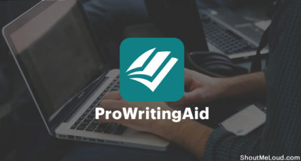 ProWritingAid: The Complete Editing Tool For Writing Better Content