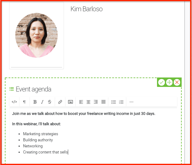 clickmeeting_edit-agenda