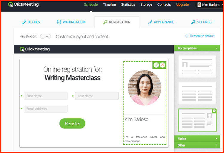 clickmeeting_registration