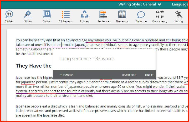 prowritingaid_sentence-length