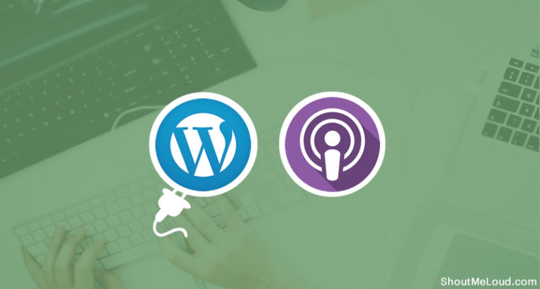 Best WordPress Podcast Plugins – 7 Best Podcasting Plugins Compared