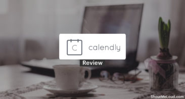 [Review] Calendly: Automate Your Meetings Like A Pro