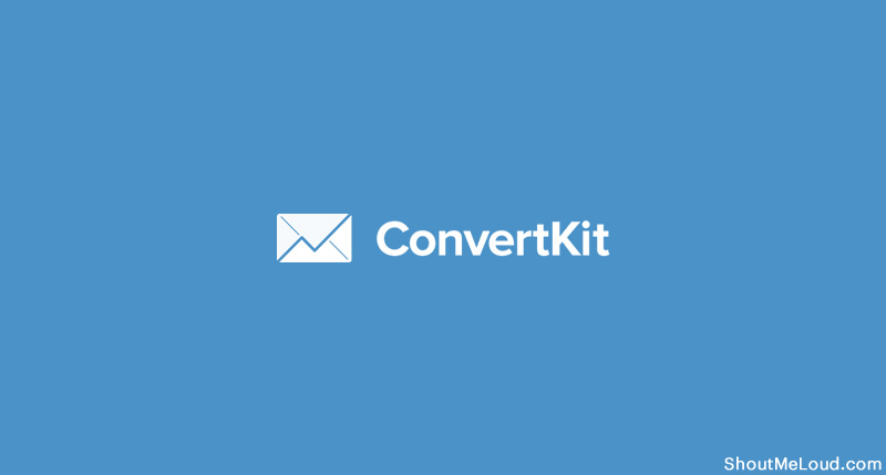 ConvertKit's Visual Automation Feature