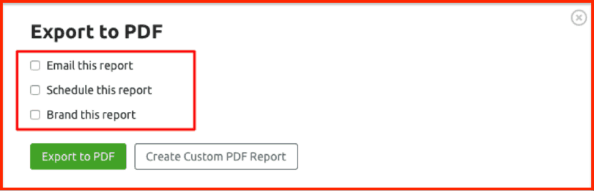 Create-PDF-repost-in-SEMrush