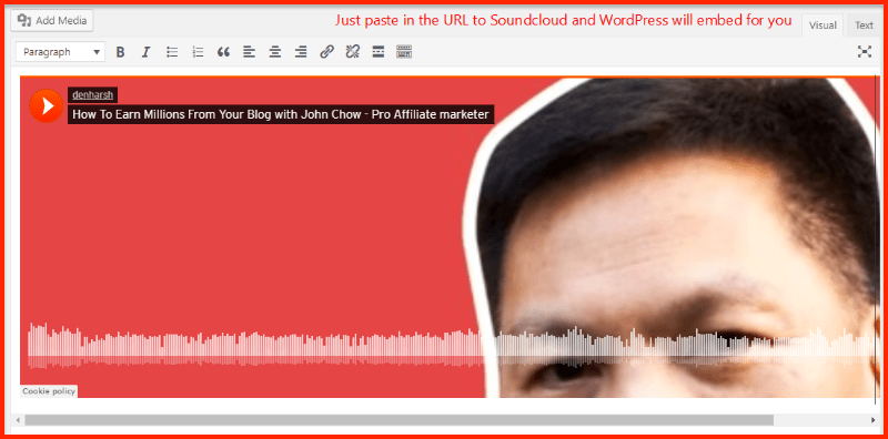 best-wordpress-podcast-plugin