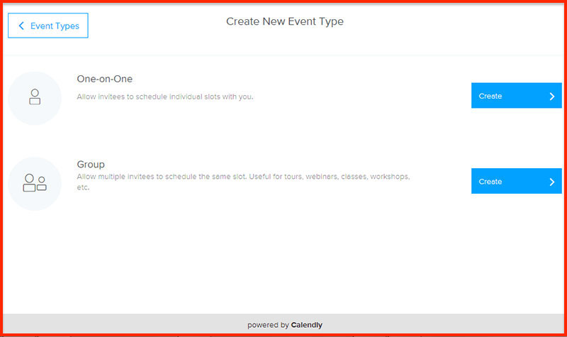 calendly_event-type-options