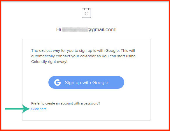 calendly_password