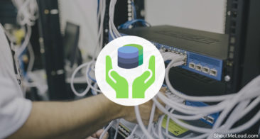 4 Best Managed WordPress Hosting Providers for 2020 (Compared)