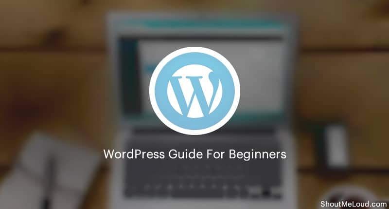 The Best Resource for Creating your Own Blog on WordPress