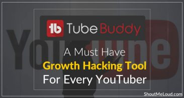 TubeBuddy Review: Essential Growth Tool for YouTuber (Feb 2020)