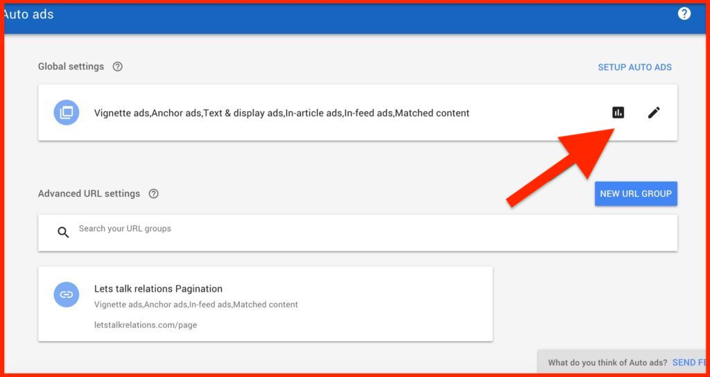 how to get work from google ads