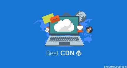 6 Best CDN Providers for WordPress in 2020 (Compared)