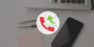 How To Recieve iPhone Calls On Your Mac [Productivity Tip]