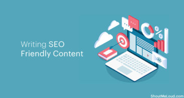 How To Write SEO Friendly Content (Beginner To Advanced)