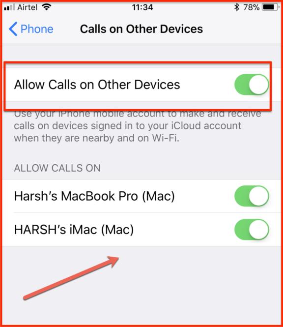 iPhone-to-mac-call-transfer