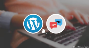 Engaging Your Readers: Here Are The 8 Best Comment Plugins For WordPress