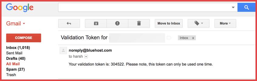 Open air token refund policy / Fun coin buy back