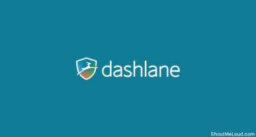 Dashlane: The Best Password Manager To Improve Your Security & Productivity