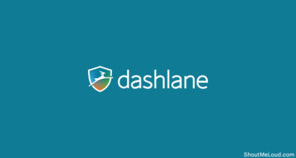 Dashlane Password Manager Review: Is it safe to use?