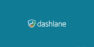 Dashlane Review: The Best Password Manager To Improve Your Security & Productivity