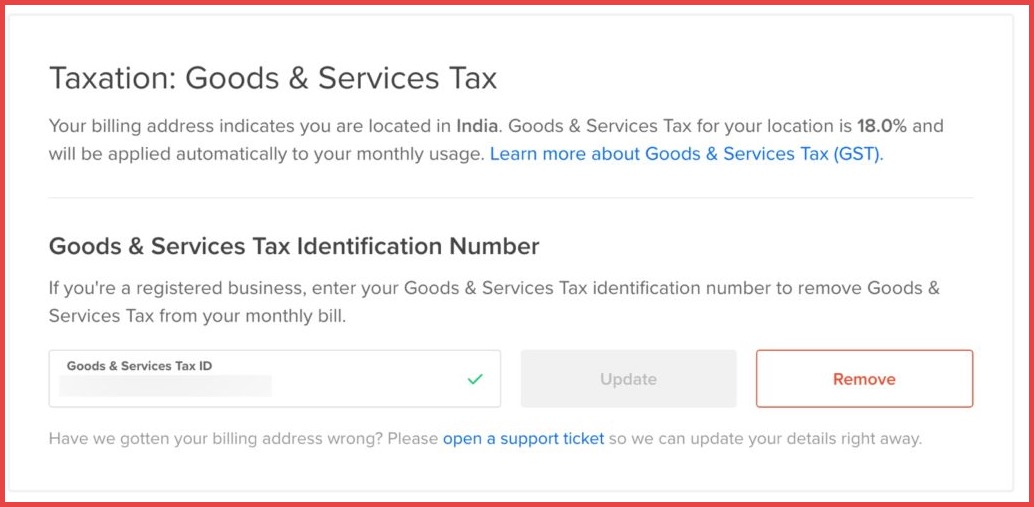 DigitalOcean-GST-input-Tax