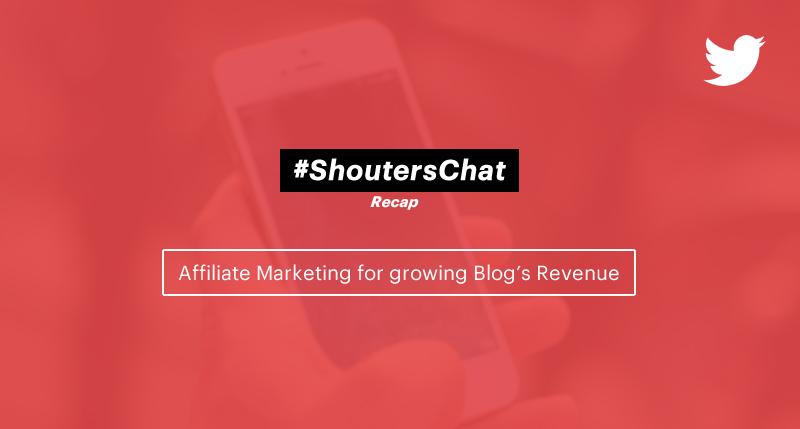 Grow Blog's Revenue