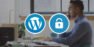 How To Make A Private WordPress Blog or A Private Post [Tutorial]