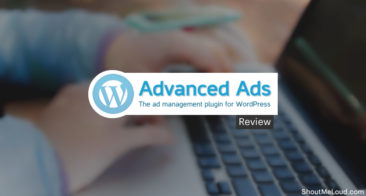 WP Advanced Ads Review: A Powerful WordPress Ad Management Plugin