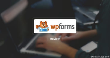 WPForms Review: Whats The Hype About it? (2020)