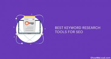 7 Best Keyword Research Tools For SEO: 2020 Edition
