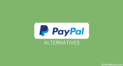 11 Best Paypal Alternatives: Online Payment for Small Business (2021)