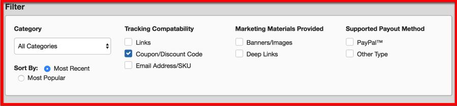Search-Affiliate-Program
