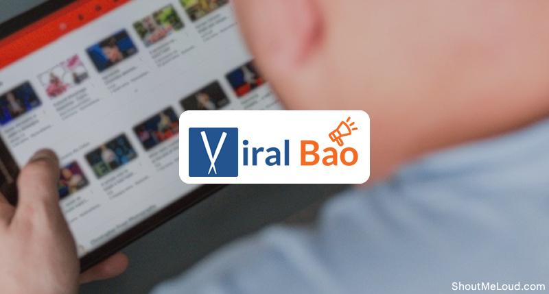 ViralBao