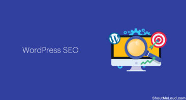 Complete WordPress SEO Tutorial (From Beginner to Advanced)