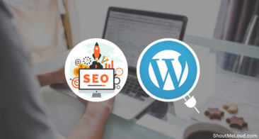 8 Best WordPress SEO Plugins & Tools To Achieve Higher Ranking [2020]