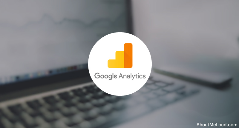 Google Analytics View Filters To Exclude Multiple IPs