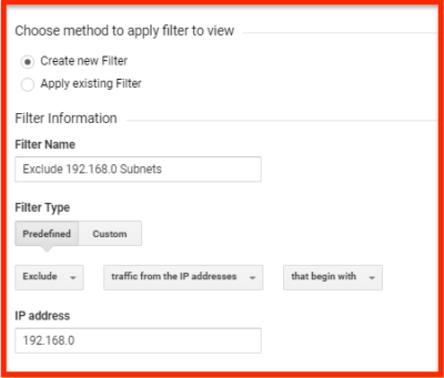 how to use google analytics for multiple websites