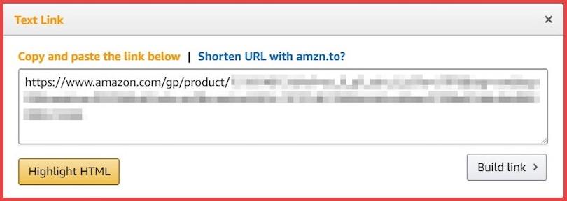 amazon-associates-text-link