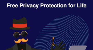 The GDPR Effect: Free WhoisGuard Privacy Protection For Domain Names From Namecheap