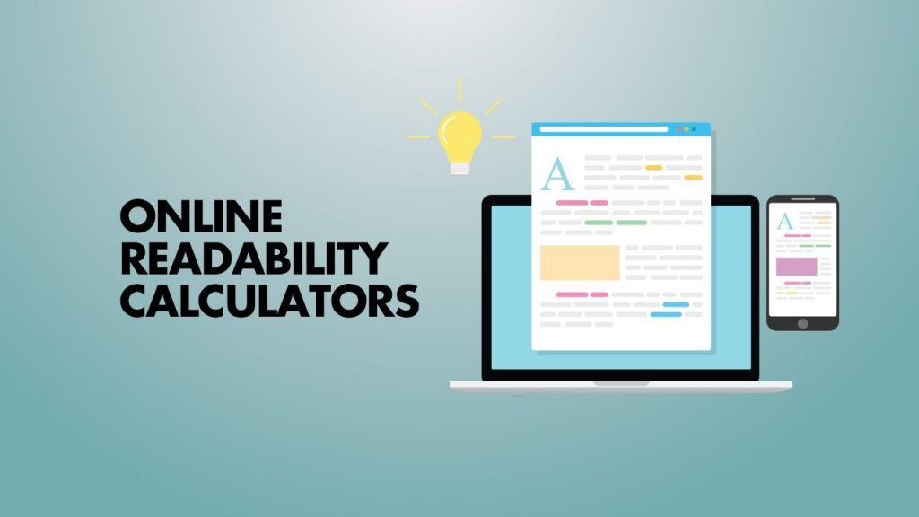 online-readability-calculators