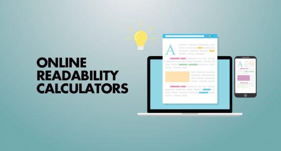 online-readability-calculators