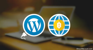9 Best Bitcoin & Cryptocurrency WordPress Plugins (2019)