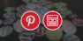 11 Best Free & Premium Pinterest-Style WordPress Themes of 2019