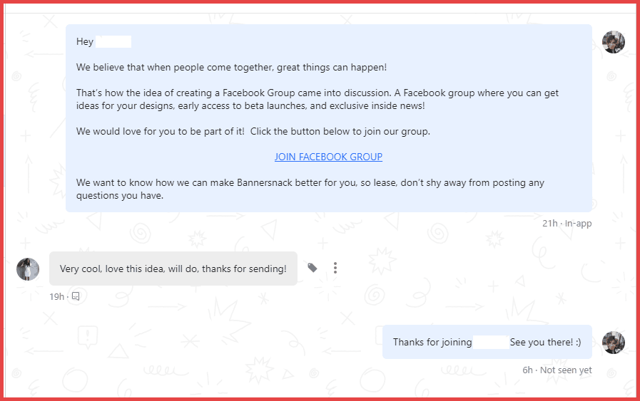 how-to-grow-a-facebook-group