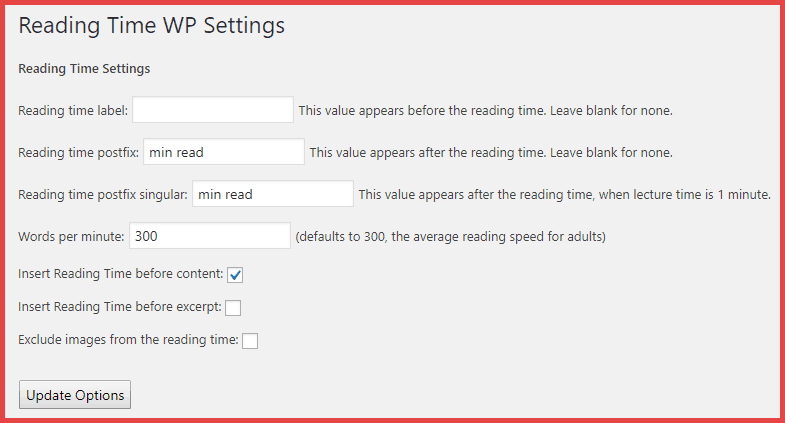 reading-time-wp-settings