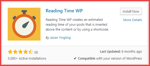 reading-time-wp-wordpress-plugin