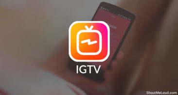 What Is IGTV From Instagram: Everything Social Media Enthusiasts Need To Know