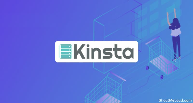 Kinsta Hosting Multi-Users and Money-Back Guarantee