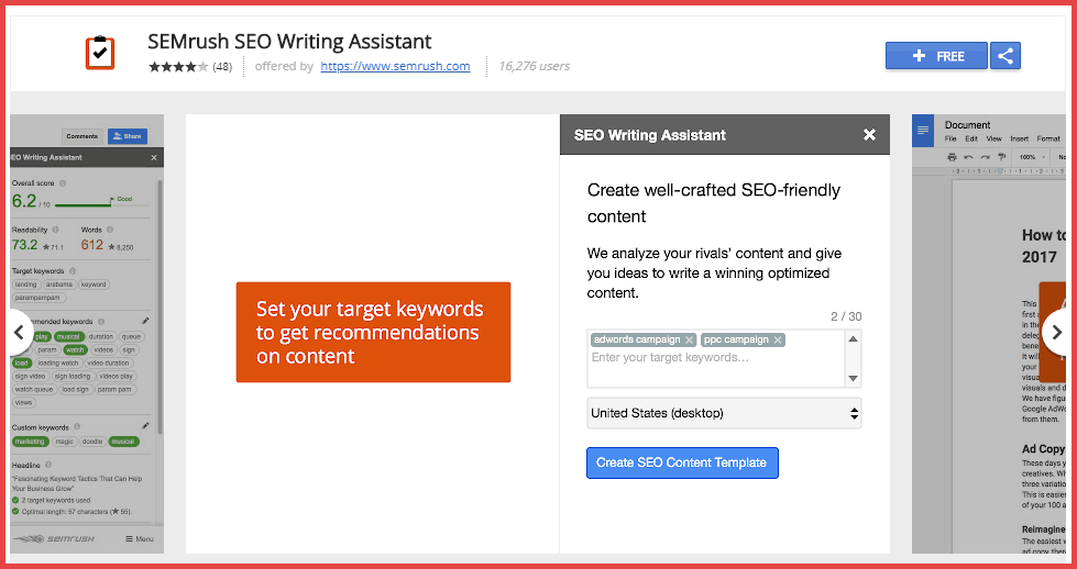 semrush-writing-assistant